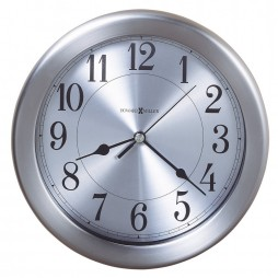 Howard Miller Pisces Wall Clock 625313 625-313
