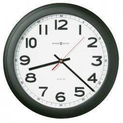 Howard Miller Norcross Wall Clock 625320 625-320