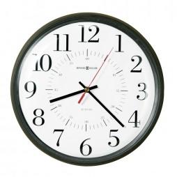 Howard Miller Alton Wall Clock 625323 625-323