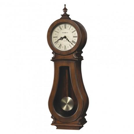 Howard Miller Arendal Quartz Wall Clock 625-377