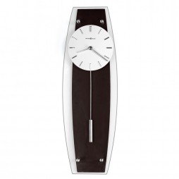 Howard Miller Cyrus Large Contemporary Wall Clock 625-401