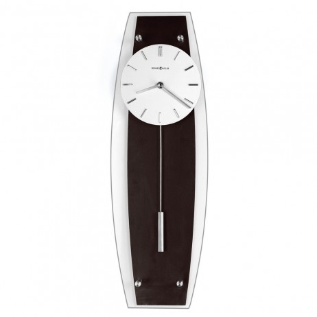 Howard Miller Cyrus Large Modern Wall Clock 625-401