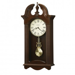 Howard Miller Malia Wall Clock 625-466