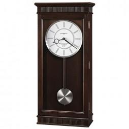 Howard Miller Kristyn Contemporary Chiming Wall Clock 625-471