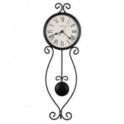 Howard Miller Ivana Wall Clock 625-495