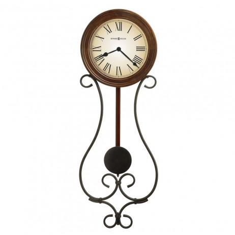 Howard Miller Kersen Wall Clock 625497 625-497