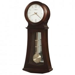 Howard Miller Gerhard Wall Clock with Quartz