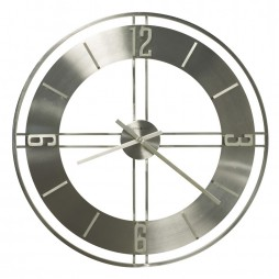Howard Miller Stapleton Contemporary Wall Clock 625-520