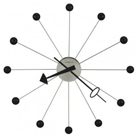 Howard Miller Ball Clock - 42