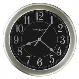 Howard Miller Libra Wall Clock 625530 625-530