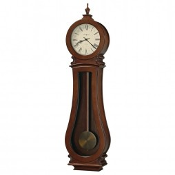 Clocks Curio Amp Wine Cabinets Clockshops Com