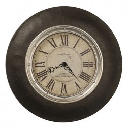 "Howard Miller Allen Park 32"" Gallery Wall Clock 625-552"