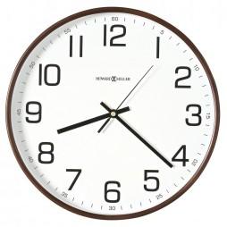 Howard Miller Kenton Wall Clock 625560 625-560