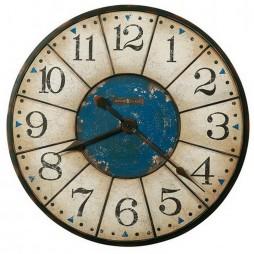 howard miller balto wall clock - Howard Miller Wall Clock