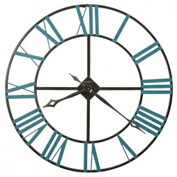 Howard Miller St.Clair Wall Clock 625574 625-574