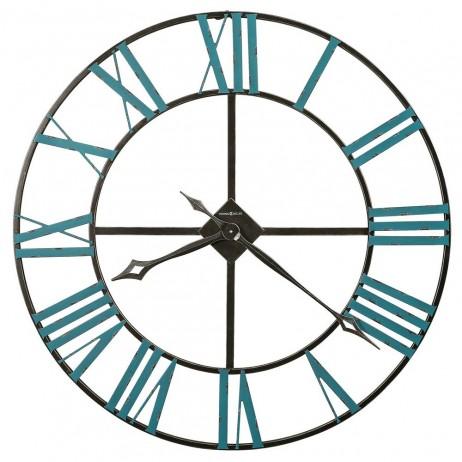 Howard Miller St.Clair Wall Clock 625574 625-574