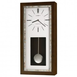 Howard Miller Holden Modern Wall Clock 625-594