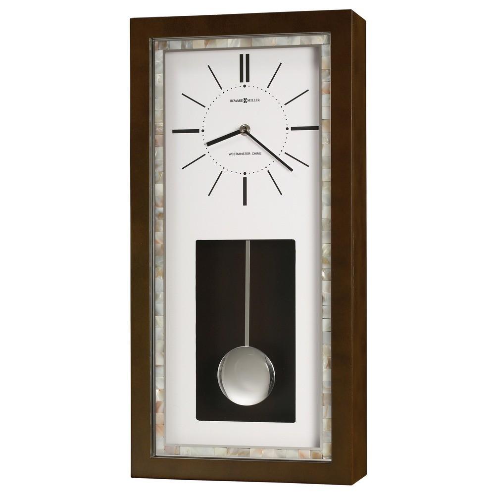 Modern Wall Clocks ClockShopscom