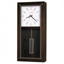 Howard Miller Reese Wall Wall Clock 625595 625-595