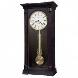 Howard Miller Mia Wall Wall Clock 625603 625-603
