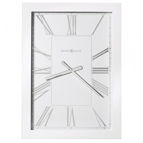 Howard Miller Milo Wall Clock 625604 625-604