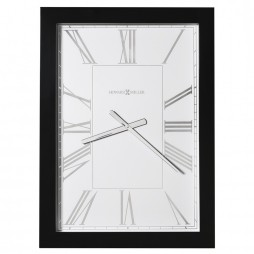 Howard Miller Milo II Wall Clock 625605 625-605