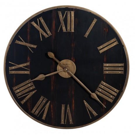 Howard Miller Murray Grove  Wall Clock 625609 625-609