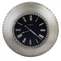 Howard Miller Bokaro Wall Clock 625610 625-610