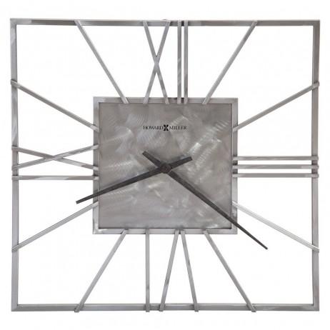 Howard Miller Lorain  Wall Clock 625611 625-611
