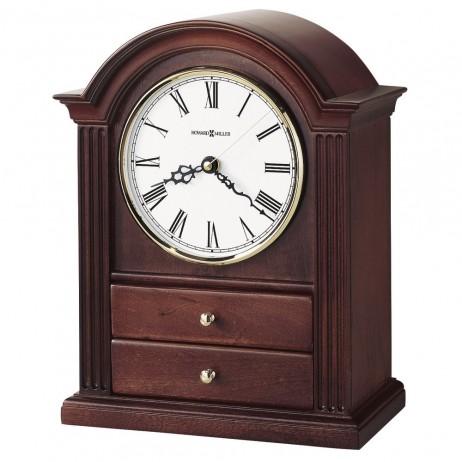 Howard Miller Kayla W/ Jewelry Box 635-112