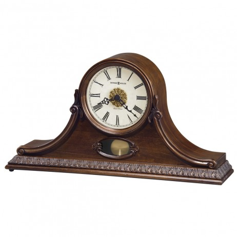 Howard Miller Andrea 81St Anniversary Edition Mantel Clock 635-144