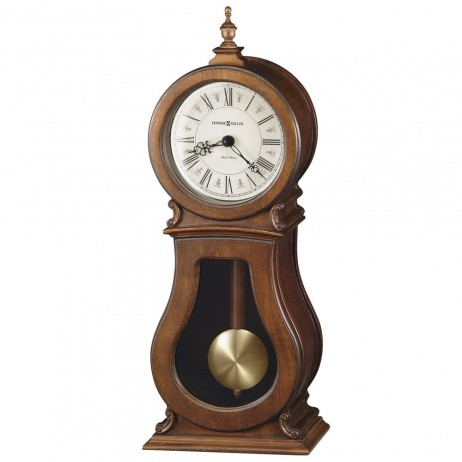 Howard Miller Arendal Special Edition Mantel Clock 635-146