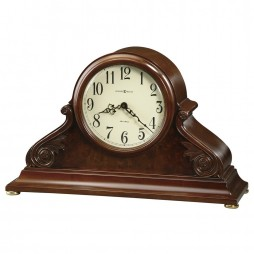Howard Miller Sophie Triple-Chime Mantel Clock 635-152
