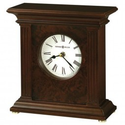 Howard Miller Andover Mantel Clock 635171 635-171