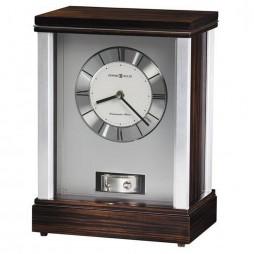 Howard Miller Gardner Mantel Clock 635172 635-172