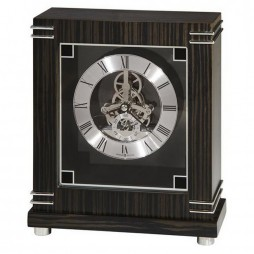 Howard Miller Batavia Mantel Clock 635177 635-177