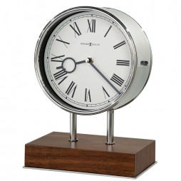 Howard Miller Zoltan Mantel Clock 635178 635-178