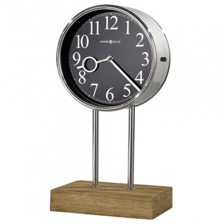 Howard Miller Baxford Mantel Clock 635179 635-179