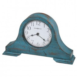 Howard Miller Tamson Mantel Clock 635181 635-181