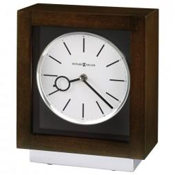 Howard Miller Cameron II Mantel Clock 635182 635-182