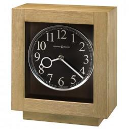 Howard Miller Camlon Mantel Clock 635183 635-183