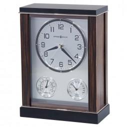 Howard Miller Aston Mantel Clock 635184 635-184