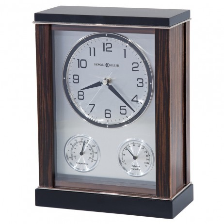 Howard Miller Aston Mantel Clock 635184 635-184