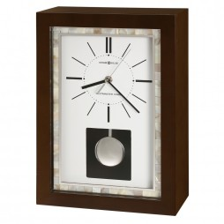 Howard Miller Holden Mantel Clock 635186 635-186