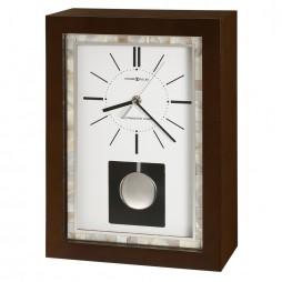 Howard Miller Holden Mantel Clock 635186 635-186