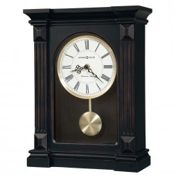 Howard Miller Mia Mantel Clock 635187 635-187