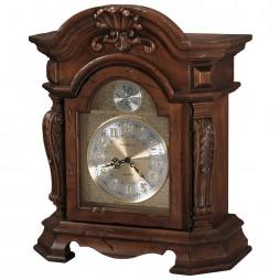 Howard Miller Beatrice Mantel Clock 635188 635-188