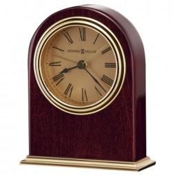 Howard Miller Parnell Table Clock 645287 645-287