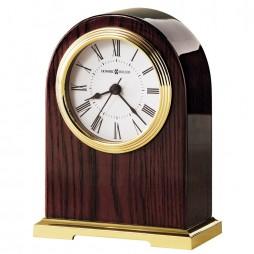 Howard Miller Carter Table Clock 645389 645-389
