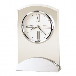 Howard Miller Tribeca Alarm Clock 645-397